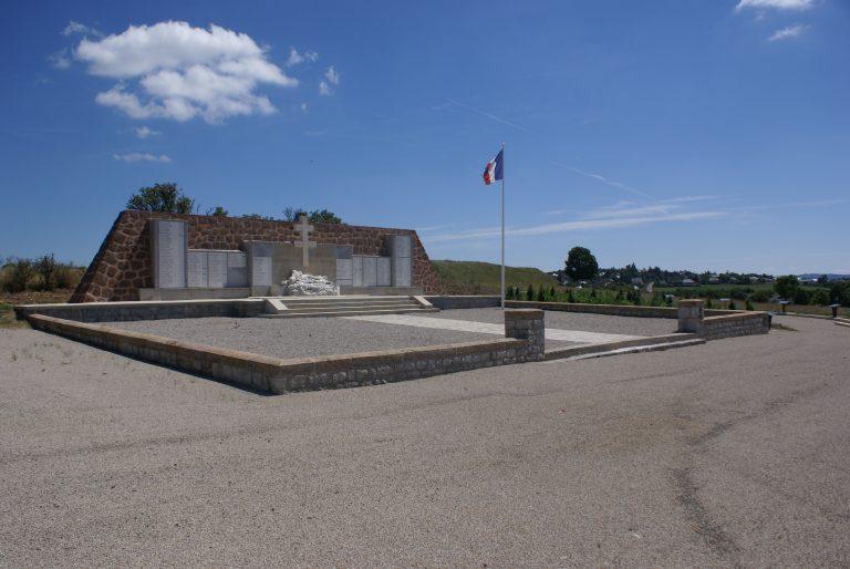 site-memoriel-memorial