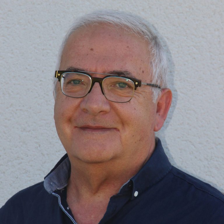 Alain Dhers