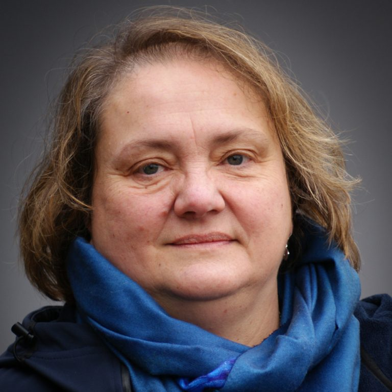 Catherine De Bancarel