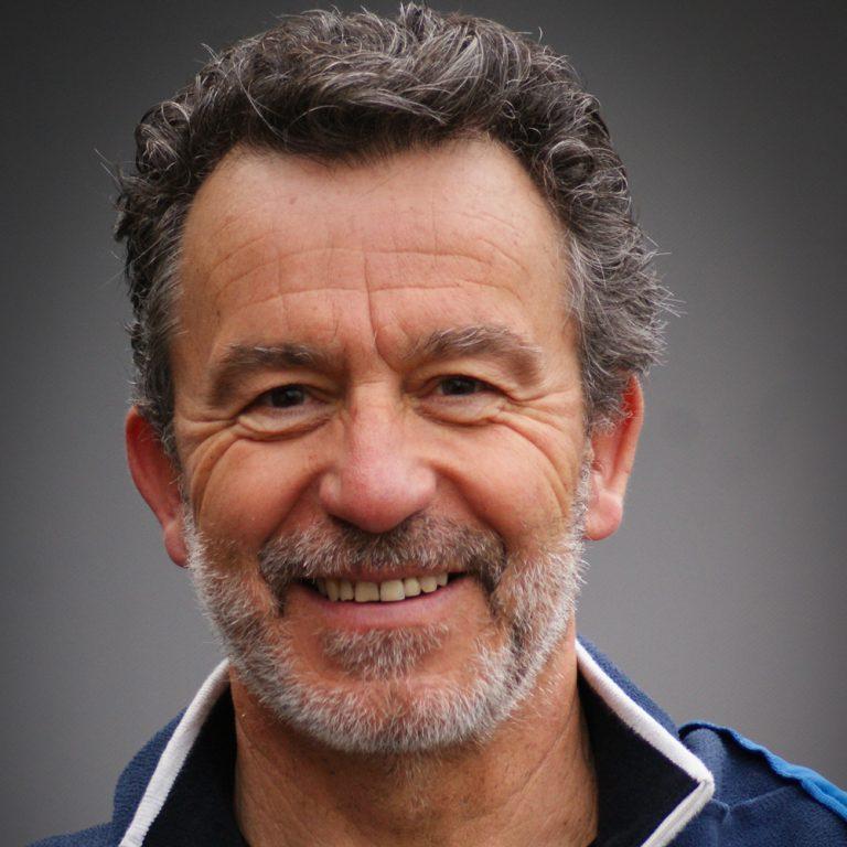 Jean-Paul Bouscary
