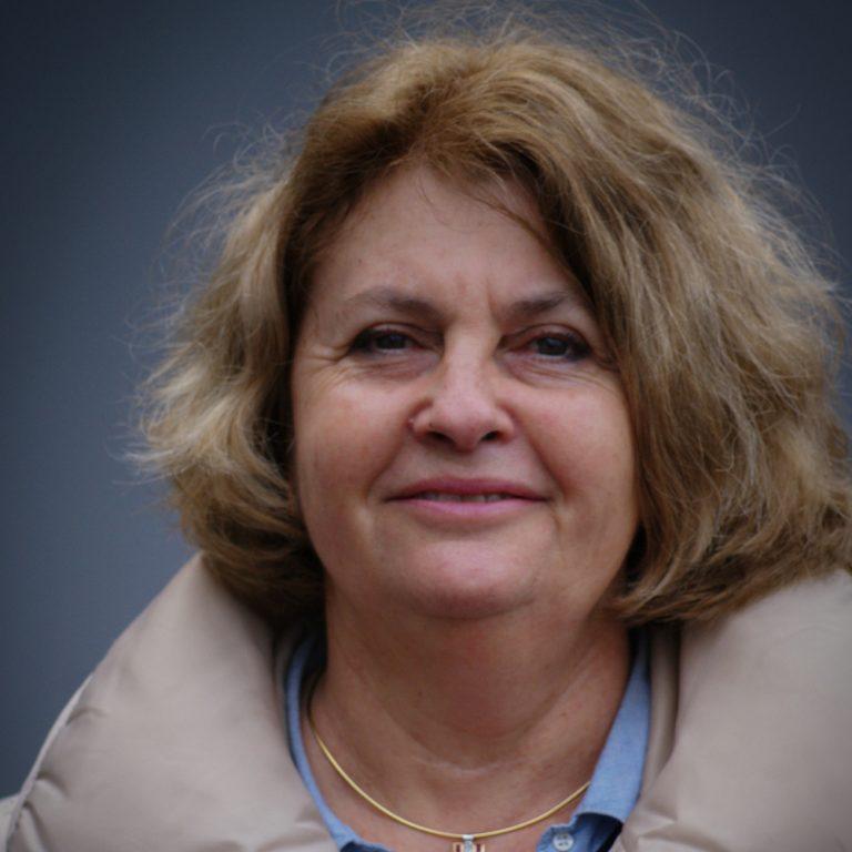 Monique Leblond
